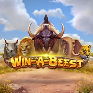 playngo_Win-a-Beest_300x300