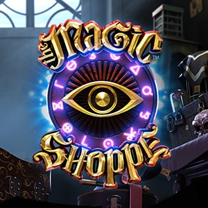 betsoft_magic-shoppe_any