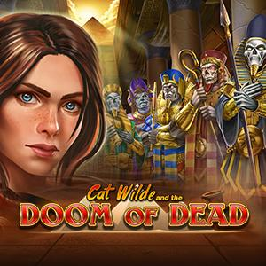 playngo_cat-wilde-and-the-doom-of-dead_thumb
