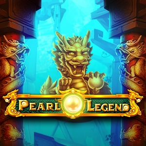 isoftbet-pearl-legend-hold-&-win