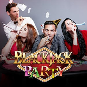 evolution_blackjack-party_desktop