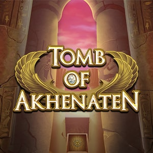 nolimit-tomb-of-akhenaten