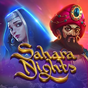 yggdrasil_sahara-nights_any