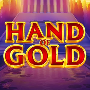 playson-hand-of-gold
