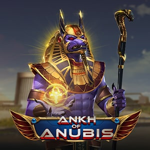 playngo_ankh-of-anubis_desktop