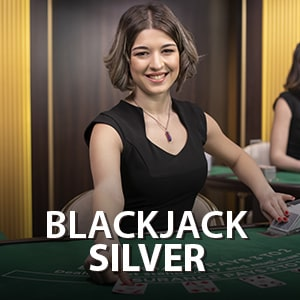 evolution_blackjack-silver_1