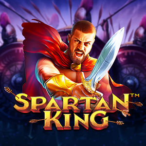 Pragmatic_Spartan-King