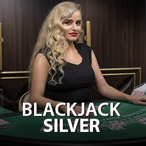 evolution_blackjack-silver_2