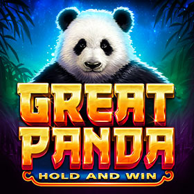 booongo_great-panda-hold-and-win_any
