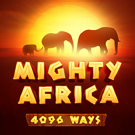 isoftbet_playson-mighty-africa--4096-ways