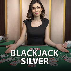 evolution_blackjack-silver_3