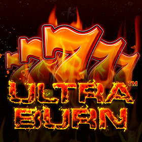 pragmatic_ultra-burn