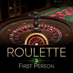 evolution_first-person-roulette_any