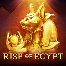 isoftbet_playson-rise-of-egypt