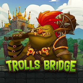 yggdrasil_trolls-bridge_any