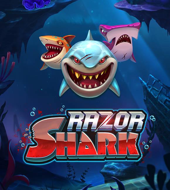 relax_push-gaming-razor-shark_any