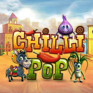 betsoft_chilli-pop_any