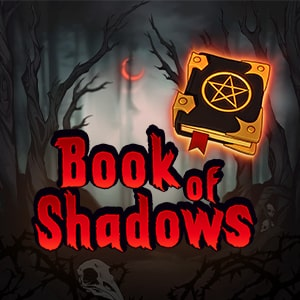 nolimit-book-of-shadows