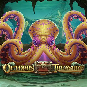playngo_octopus-treasure
