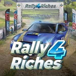 playngo_rally-4-riches