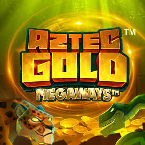 isoftbet_aztec-gold-megaways_any