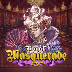 playngo_royal-masquerade_desktop