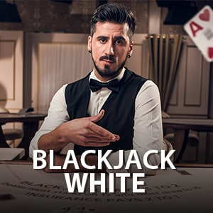 evolution_blackjack-white-3_desktop