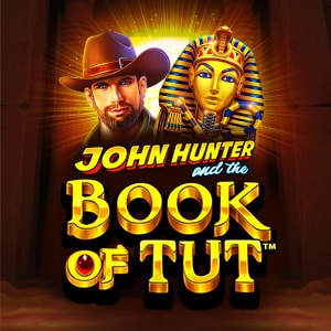 pragmatic_John-Hunter-and-the-Book-of-Tut_thumb
