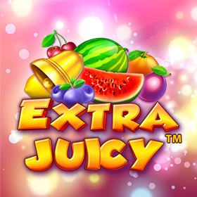 pragmatic_extra-juicy_any
