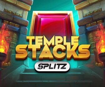 yggdrasil_temple-stacks--splitz_any
