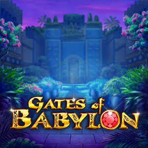 oryx_kalamba-klm-gates-of-babylon_desktop