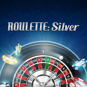 isoftbet_european-roulette-silver_any