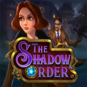 relax_push-gaming-the-shadow-order_any