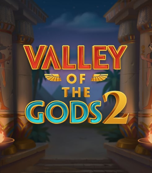 ygggdrasil-valley-of-the-gods-2-BIG