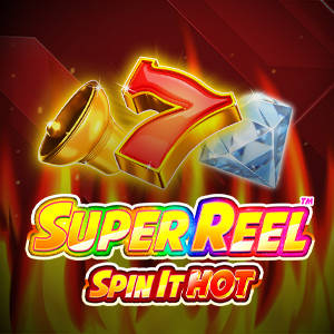 isoftbet-Super-Reel-Spin-It-hot