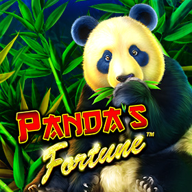 pragmatic_panda-s-fortune_any