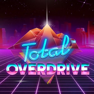 betsoft_total-overdrive_any