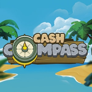 Hacksaw_Cash-Compass