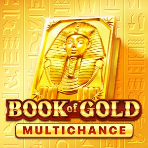 playson_book-of-gold--multichance