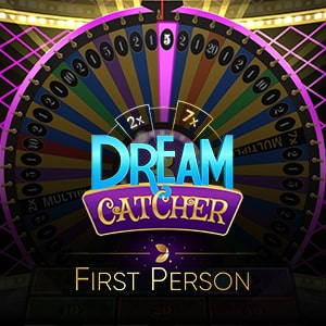 evolution_first-person-dream-catcher_any