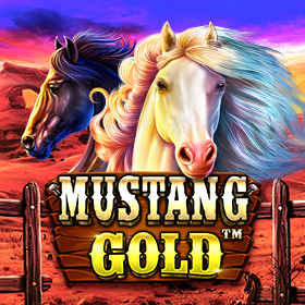 pragmatic_mustang-gold_any