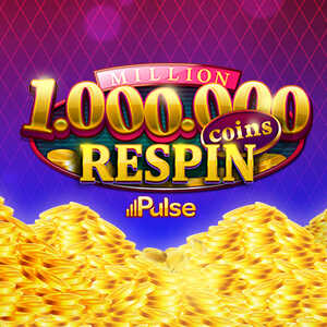 isoftbet_pulse-million-coins-respin_any