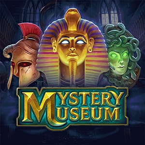 relax_pushgaming_mystery-museum