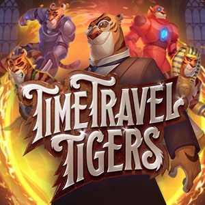 yggdrasil_time-travel-tigers_any