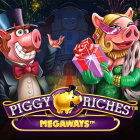 redtiger_piggyrichesmegaways_any
