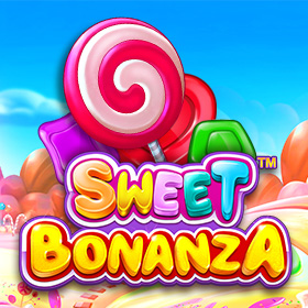 pragmatic_sweet-bonanza_any