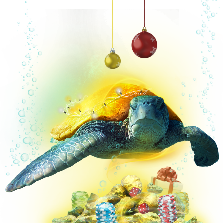 Tortuga_Banner_Thursday_Overlay