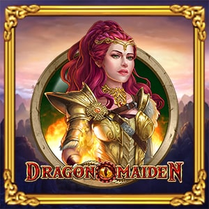 playngo_dragon-maiden_desktop