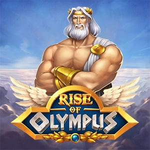 playngo_rise-of-olympus_desktop