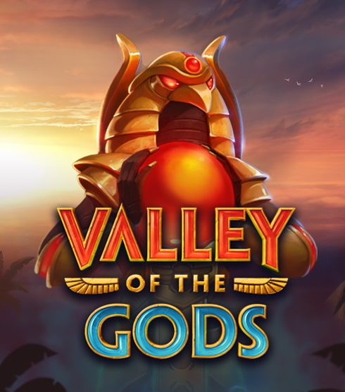 yggdrasil_valley-of-the-gods_any